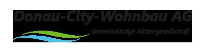 Donau-City-Wohnbau AG Gemeinnützige Aktiengesellschaft